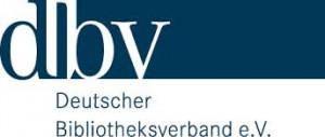 dbv-logo